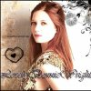 Profil de LovelyBonnieWright