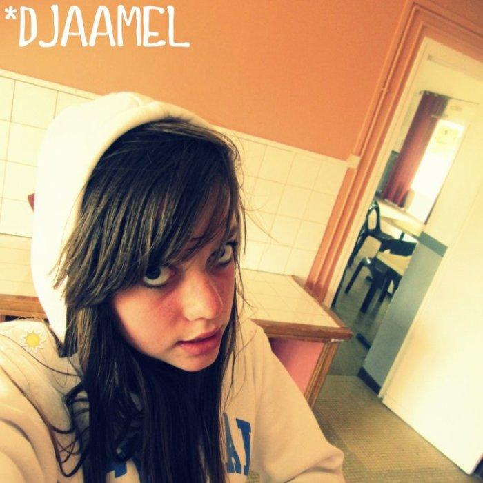 DJAAMEL (lL' )