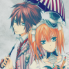 Profil de Sunny-Manga