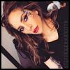Profil de StefaniGermanotta