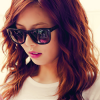 Profil de Crazy--Lady-555