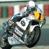 moto-cross-002