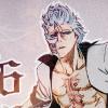 Profil de Bleach-Orihime