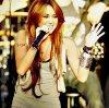 Profil de Source-CyrusMiley