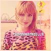 Profil de ThorneAnnabella