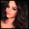 Profil de Selly-Gome
