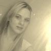 Profil de Mademoizelle-jessica85