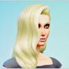 Profil de Orcelane