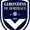 bordeaux2992