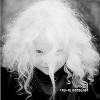 Profil de Tay-AlisonSwift