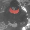 Profil de Tahreff38