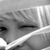 Profil de FNCmusic-web