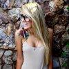 Profil de minousha07