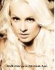 Profil de WWE-Maryse-official-fan