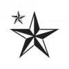 Profil de TsukiYami44