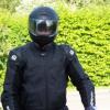 motard276
