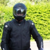 Profil de motard276