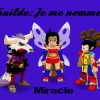 Profil de maudit-miracle