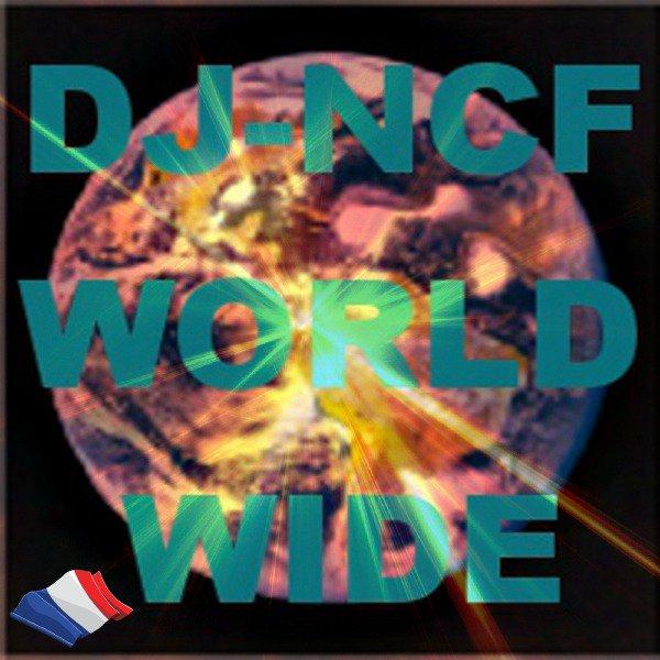 http://www.reverbnation.com/djncfworldwide