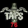 taps76