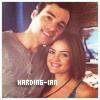 Profil de Harding-Ian