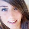 Profil de xMiSsMegy