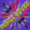 Profil de Mr--prince