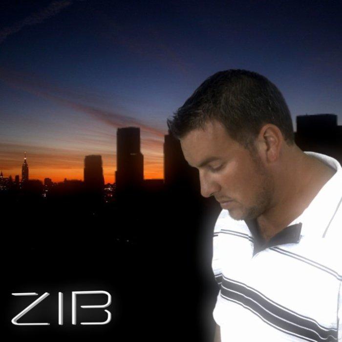 ZIB Hip-Hop