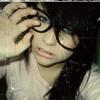 Profil de MARLAG98