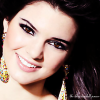 Profil de the-blog-kendall-jenner