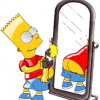 Profil de TheSimpson-The