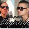 Profil de Magiistral974