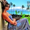 Profil de Nina-FrenchKote-Dobrev