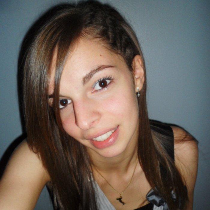 Ton + beau bijou: ton smile !