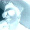 Profil de xx-shaad-xx