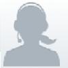 Profil de Ketchup-Mayo0