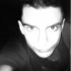Profil de mr-siestoo