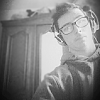Profil de TrotiGaming