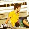 Profil de justinbieber-FICTION0