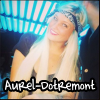 Profil de Aurel-Dotremont