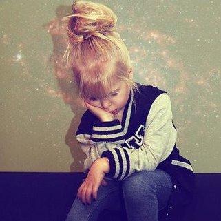 L00VE...♥