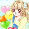 Profil de Konata-Sawatari