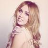 Profil de MileyCyrusNet