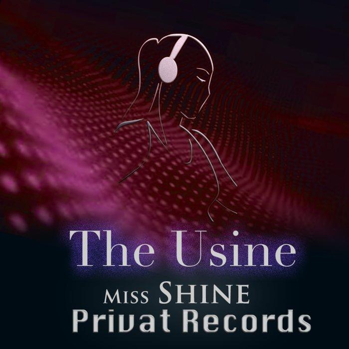 Privat Records http://privat-records.believeband.com