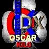 Profil de 14OK010