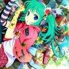 petite-miss-manga-44