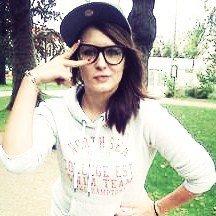 Million Dollar Dreams . ♥