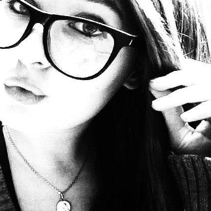 - Il n'y a pas d'erreurs, juste des leçons.