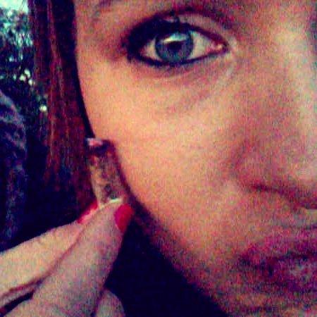 Rayye! ♥