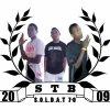 STB-officiel